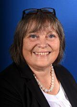 OStD' Ingrid Habrich