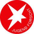 Jugend_Forscht__Symbol_bearbeitet_kleiner