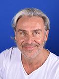 Herr Dr. Blomen / Blo /KR, Pl
