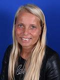 Frau Coenen / Coe / S, F