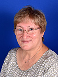 Frau Fuchs-Roussel / Rou / M, Mu, Ph