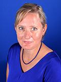 Frau Hartl / Hl / D, Ew