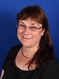 Frau Jösch / Jö / M, Bi