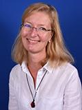 Frau Knecht / Kt / D, E, Pl
